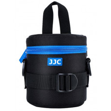 Чехол для объектива JJC DLP-1II Deluxe 78 x 125мм
